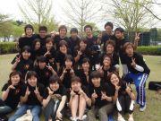2006年度ナニカト16っぽい組♪