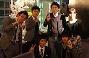 広島R+ 一人暮らしの会