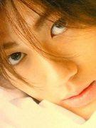 ☆寝ても覚めても赤西仁☆