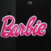snack☆Barbie