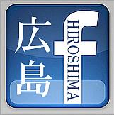 広島 facebook