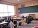 高水高校特進コース*2007卒