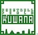 PAINTBALL FIELD  KUWANA