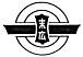宝塚市立末広小学校
