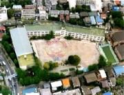 大井第一小学校