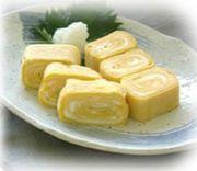 卵焼き三千円