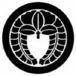 日本全国・藤原の会