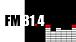 FM 814