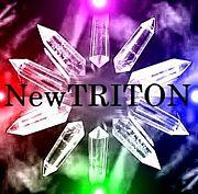 NewTRITON