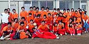 井草高校元植竹Family
