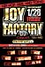 -Joy Factory-