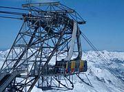 海外スキー情報