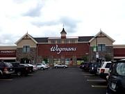 Wegmans/ウェグマンズ