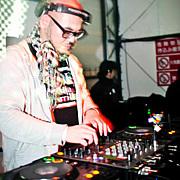 DJ TADASEEK