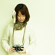 ORGANIC  PHOTO