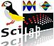 Scilab / ScicosLab