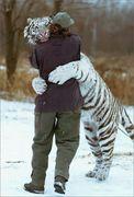 深高tigers(28期生)