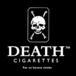 DEATH専用喫煙室。(B1F)