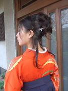 国沢幸生さん