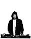 Inherit aka DJ Chika