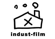 映画制作 indust-film
