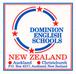 Dominion English Schools