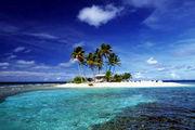 JEEP島LOVE