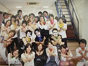 SKIT09オニジュセヨ