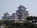 日本の城 BEST100