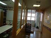 ECC阪急高槻校