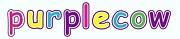 パープルカウ purplecow