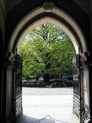 東京大学工学部建築学科