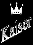 洋風居酒屋 Kaiser