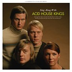 Acid House Kings