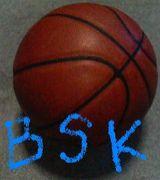 狭山BSKチーム「ニッチ」