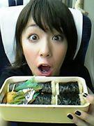 広島の味 むすび むさし
