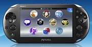 PlayStation®Vita(PS Vita)