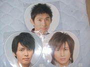 金銀☆ネバラン☆SHOCK