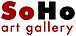 SoHo Art Gallery