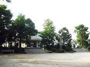 鈴鹿市立鈴西小学校