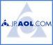 AOLと心中する会
