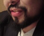 川口髭會(仮称)