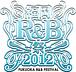 福岡R&B祭2012