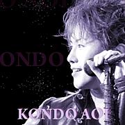 KONDO AOI オフィシャルコミュ