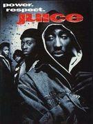 90's HIPHOP R&B