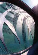 千種台中2003年卒