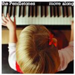 the pendletones