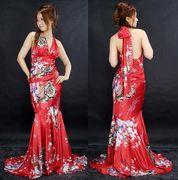 こんなドレスが欲しい意見交換所