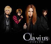 Cla vi us 〜クラヴィアス〜