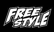 藍野大学Free Style